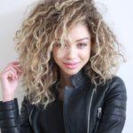 Lived in Blonde…