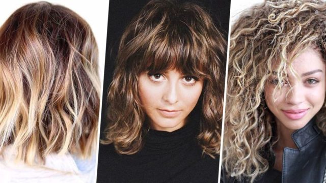 5 Highlighting Techniques That Will Give You the Best Hair Color of Your Life ~ Marie Claire