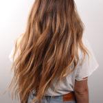 Summer Blonde Hues…
