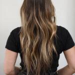 Surfer girl highlights…