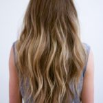 Lived in Color™ Blonde Bombshell…